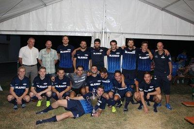 Abwasser-Cup 2017 (1)