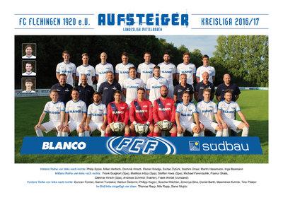 FCF-Aufsteigerfoto_16-17