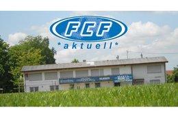 FCF Aktuell