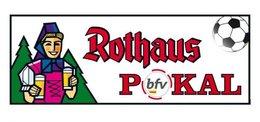 BFV Rothaus Pokal 2018