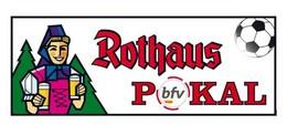 Rothaus Pokal 2018
