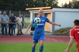 FV Ubstadt : FC Flehingen