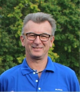 Hartmut Müller