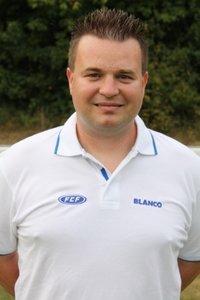 Frank Burghart