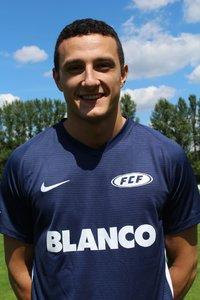 Felipe Geiger