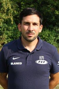 Konstantin Marapidis