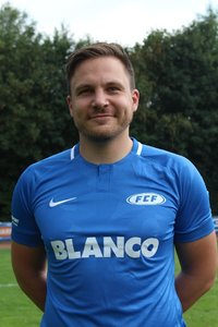 Michael Ferentschik