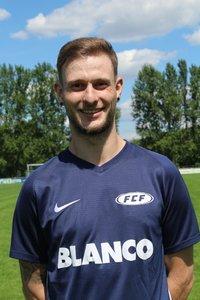 Philipp Strohmeier