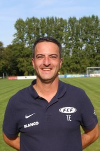 Thomas Eigenmann