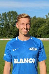 Tobias Riede