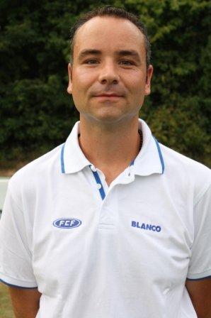 Daniel Kuhmann