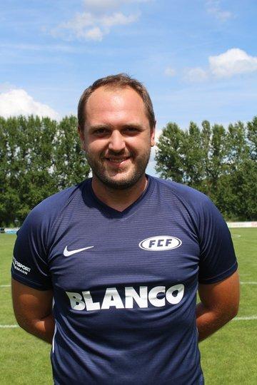 Eugen Petrenko