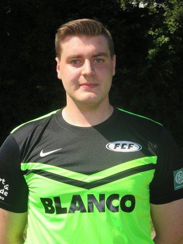 Jens Wutzke