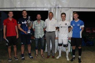 Abwasser-Cup 2017 (29)