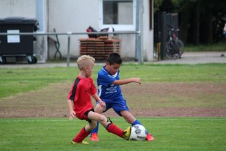 F-Jugendspieltag 22.09.2017 (4)