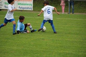F-Jugendspieltag 22.09.2017 (2)