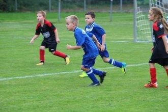 F-Jugendspieltag 22.09.2017 (9)