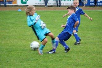 F-Jugendspieltag 22.09.2017 (10)