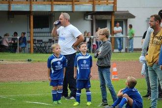 F-Jugendspieltag 22.09.2017 (18)