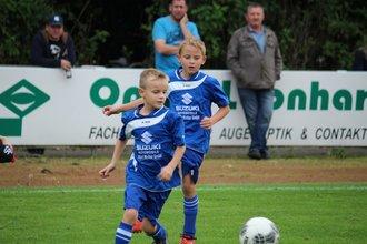 F-Jugendspieltag 22.09.2017 (6)