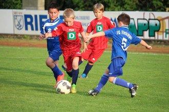 F-Jugendspieltag 22.09.2017 (12)