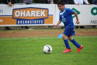 F-Jugendspieltag 22.09.2017 (17)