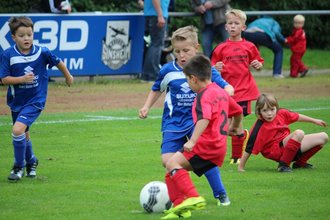 F-Jugendspieltag 22.09.2017 (20)