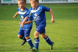 F-Jugendspieltag 22.09.2017 (13)