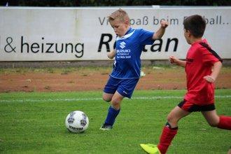 F-Jugendspieltag 22.09.2017 (21)