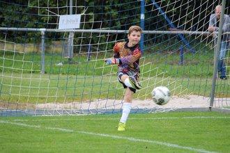 F-Jugendspieltag 22.09.2017 (22)