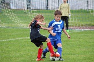 F-Jugendspieltag 22.09.2017 (8)