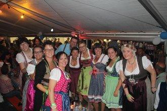 Oktoberfest 2017 Samstag (23)