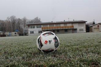 Ball Winter