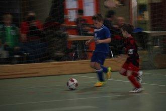 F-Jugend Daxlanden (4)