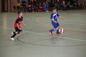 F-Jugend Daxlanden (10)