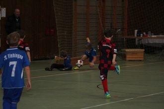 F-Jugend Daxlanden (6)