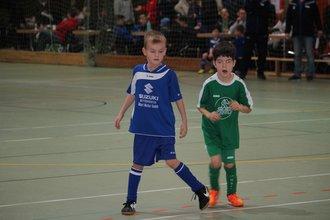 F-Jugend Daxlanden (12)