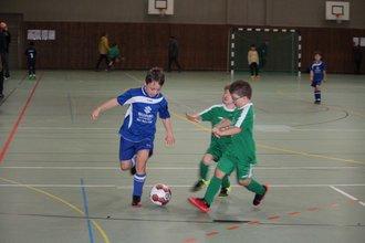F-Jugend Daxlanden (11)