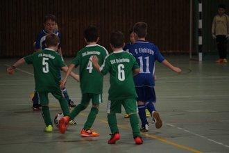 F-Jugend Daxlanden (13)