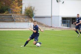 TSV Wiesental 2018 (10)