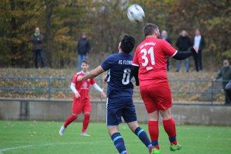 TSV Wiesental 2018 (3)