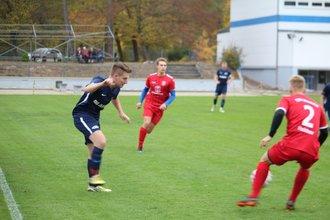 TSV Wiesental 2018 (11)