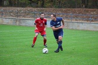 TSV Wiesental 2018 (2)