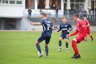 TSV Wiesental 2018 (9)