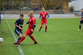 TSV Wiesental 2018 (19)