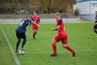 TSV Wiesental 2018 (18)