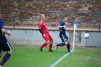 TSV Wiesental 2018 (13)