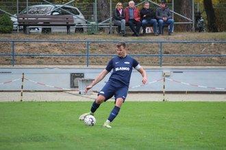 TSV Wiesental 2018 (17)