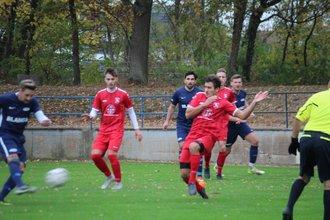 TSV Wiesental 2018 (14)